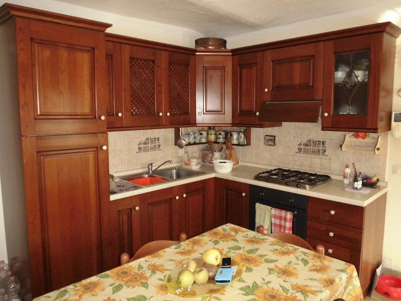 Vendita casa indipendente Asti