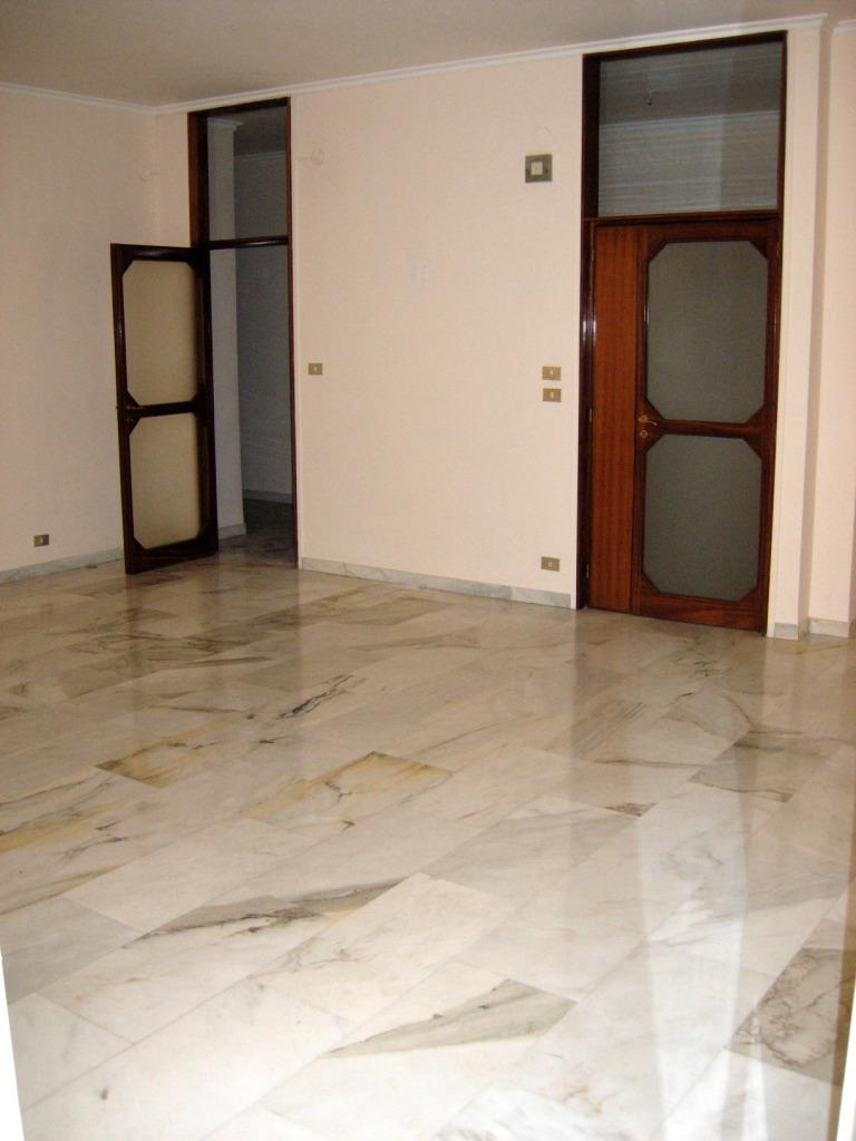 Affitto appartamento Bari