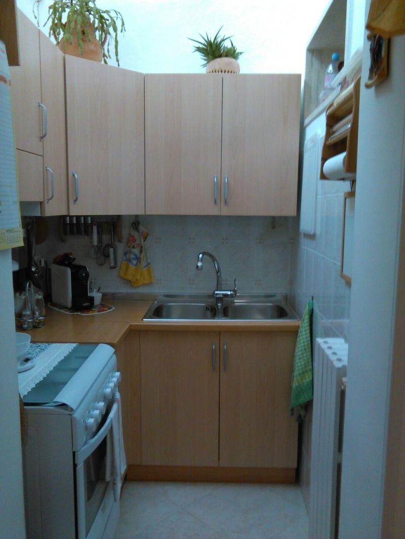 Vendita casa indipendente Bari