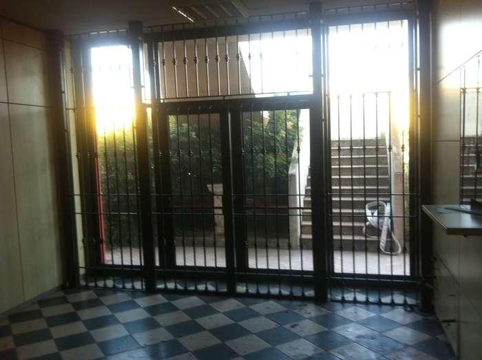 Vendita stabile/palazzo Brescia