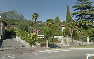 Vendita appartamento Brescia