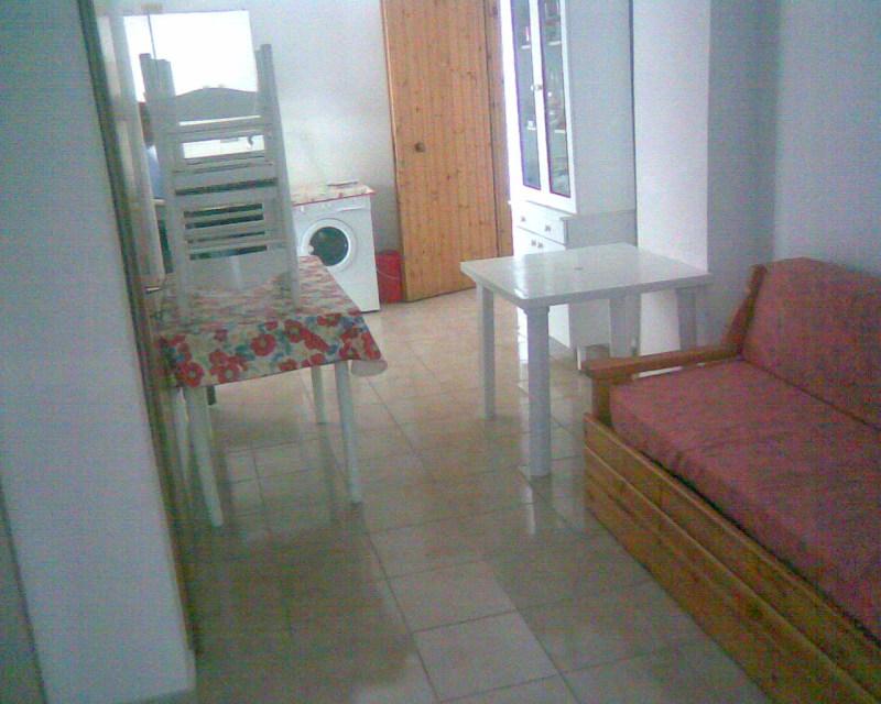 Affitto appartamento Cosenza