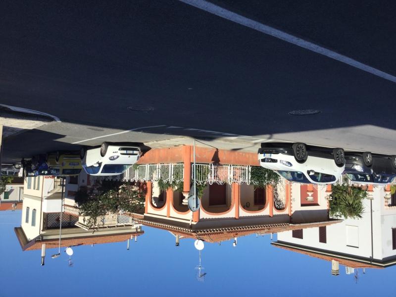 Vendita casa indipendente Livorno