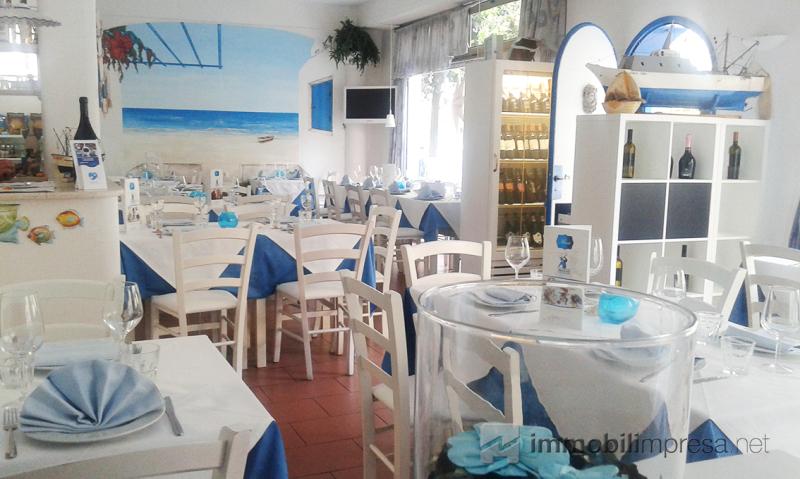 Vendita locale commerciale Pescara