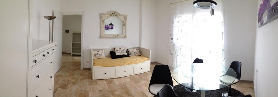 Affitto appartamento Ravenna