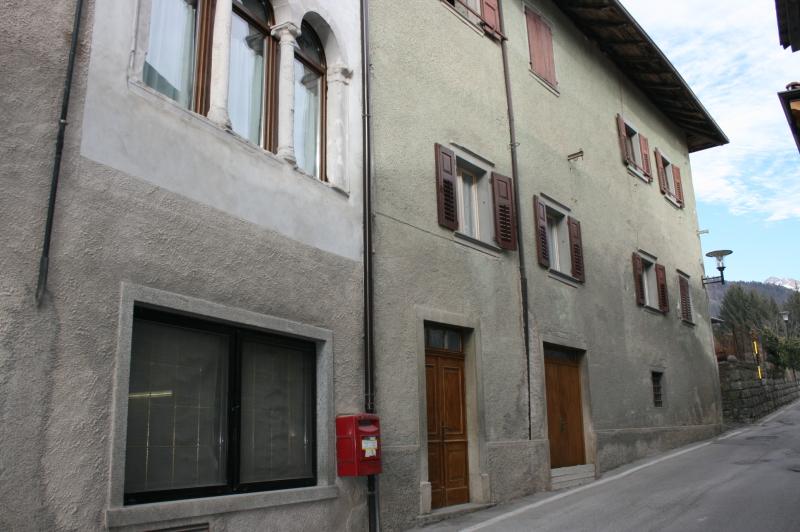 Vendita casa indipendente Trento