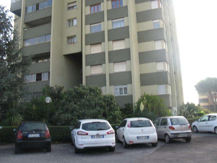 Vendita appartamento Roma