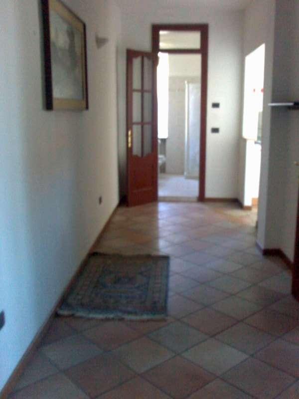 Vendita appartamento Verona