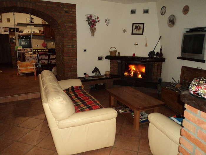 Vendita casa indipendente Messina