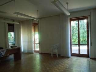 Vendita appartamento Rieti
