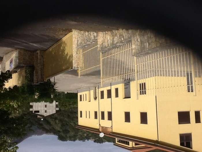 Vendita stabile/palazzo Messina