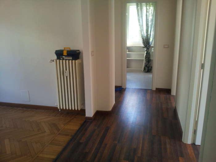 Vendita appartamento Cuneo